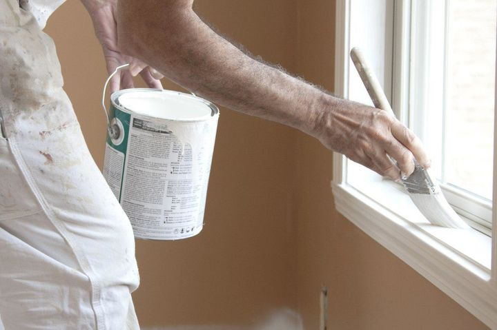 Bal Interior Painting Melbourne