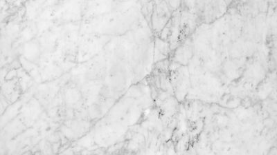 White Marble Background 6162